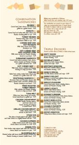 menu_3_2013-08-20_1713