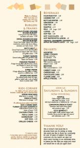 menu_4_2013-08-20_1714