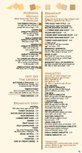 menu_5_2013-08-20_1715