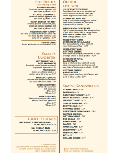 menu_p2