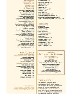 menu_p4